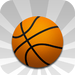 Basketball Toolbox (playbook and scoreboard)