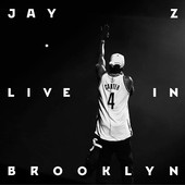 JAY Z | Live In Brooklyn