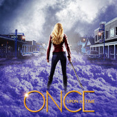 Once Upon a Time - Once Upon a Time, Season 2 artwork