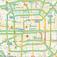 北京道路交通情報