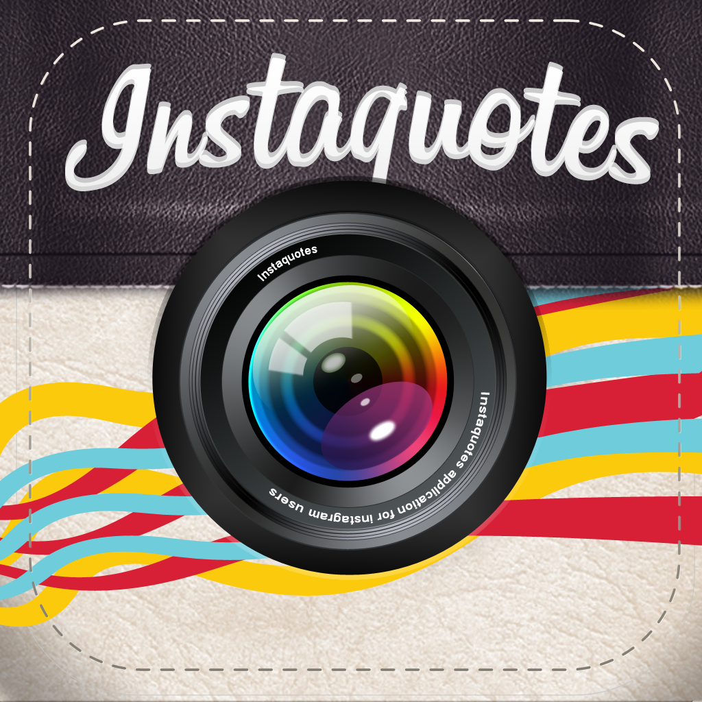 Instaquotes Quotes Cards For Instagram Free