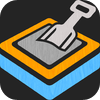 Sandbox Web Browser