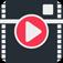 Insta2Video